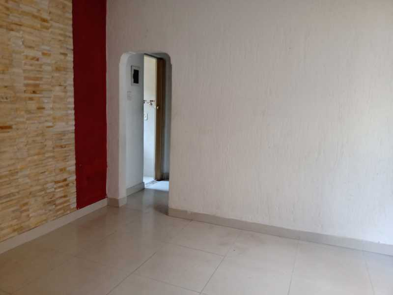 WhatsApp Image 2021-06-11 at 1 - Casa 2 quartos para alugar Rio de Janeiro,RJ - R$ 1.000 - MTCA20022 - 5