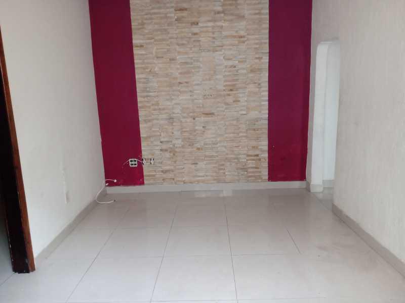 WhatsApp Image 2021-06-11 at 1 - Casa 2 quartos para alugar Rio de Janeiro,RJ - R$ 1.000 - MTCA20022 - 4