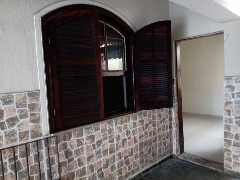 WhatsApp Image 2021-06-11 at 1 - Casa 2 quartos para alugar Rio de Janeiro,RJ - R$ 1.000 - MTCA20022 - 3