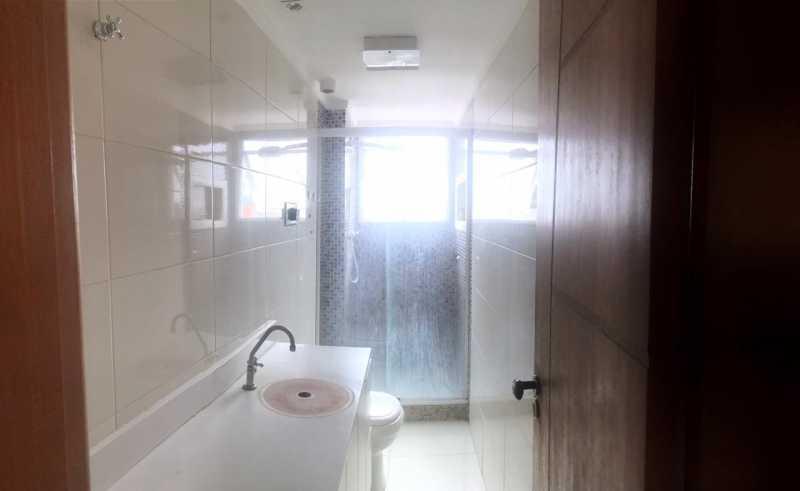 4fdf5cf6-450e-454b-9ccf-105453 - Apartamento 2 quartos à venda Rio de Janeiro,RJ - R$ 170.000 - MTAP20022 - 1