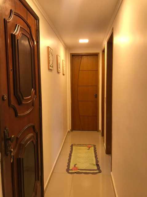 7d9c0551-ff97-4cd2-b680-6dde22 - Apartamento 2 quartos à venda Rio de Janeiro,RJ - R$ 170.000 - MTAP20022 - 3