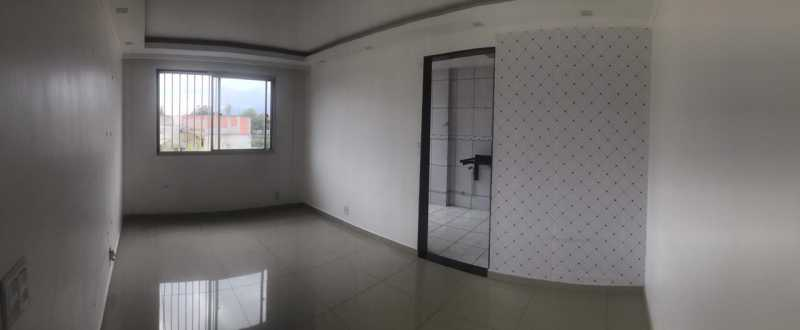 860c15bc-2857-48ac-b9e5-e944c9 - Apartamento 2 quartos à venda Rio de Janeiro,RJ - R$ 170.000 - MTAP20022 - 6