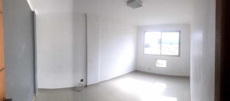0939b9c7-5c6c-4a4c-b0d2-b9be8d - Apartamento 2 quartos à venda Rio de Janeiro,RJ - R$ 170.000 - MTAP20022 - 7