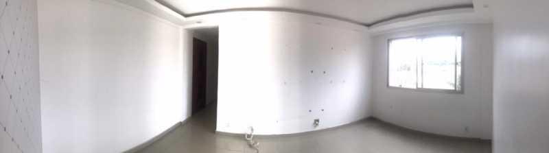 b6da50dc-200b-4d23-b12d-7b1232 - Apartamento 2 quartos à venda Rio de Janeiro,RJ - R$ 170.000 - MTAP20022 - 12