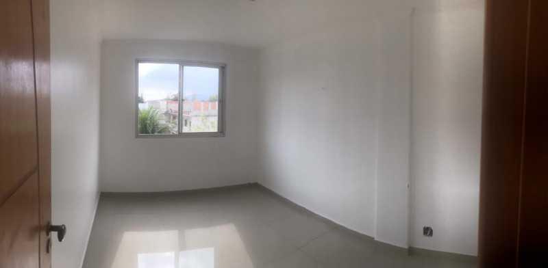 b669ab36-78f3-42b1-a76f-e25f76 - Apartamento 2 quartos à venda Rio de Janeiro,RJ - R$ 170.000 - MTAP20022 - 13