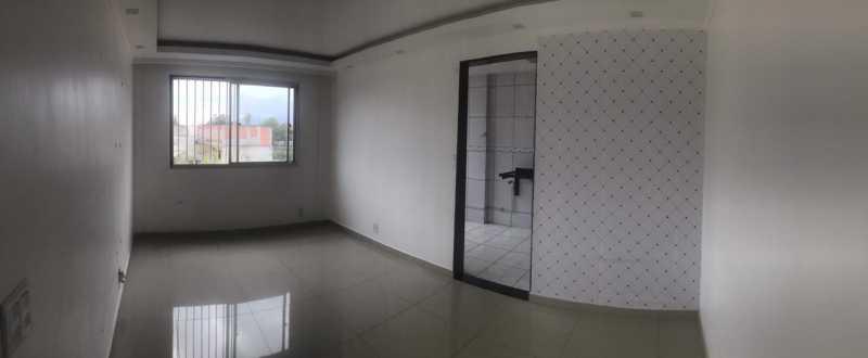 bebeaae3-f17a-4398-b0a7-e9d495 - Apartamento 2 quartos à venda Rio de Janeiro,RJ - R$ 170.000 - MTAP20022 - 17
