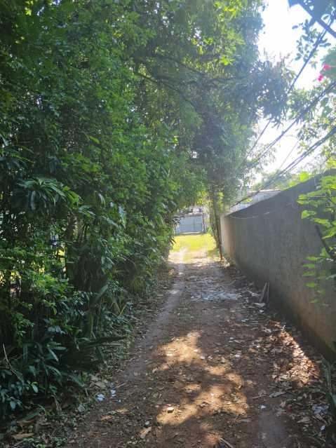 019e58f4-8fa8-4b5b-a596-49fd17 - Terreno Residencial à venda Rio de Janeiro,RJ - R$ 1.500.000 - GBTR00001 - 1