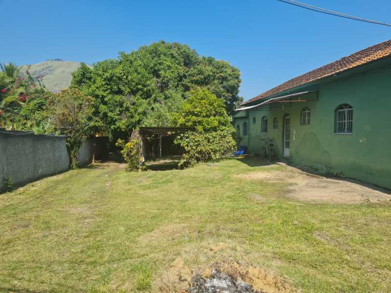 050e99f2-0e35-4bcc-9440-72618c - Terreno Residencial à venda Rio de Janeiro,RJ - R$ 1.500.000 - GBTR00001 - 4