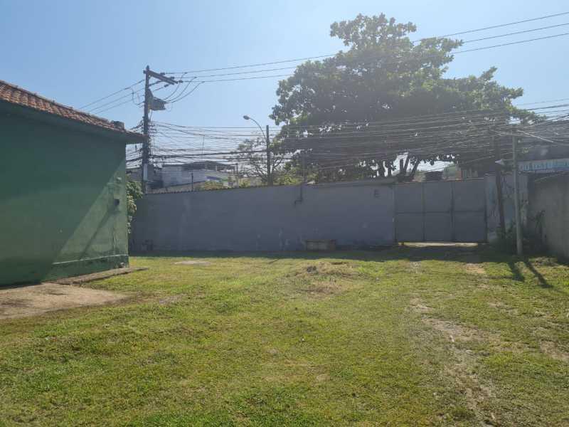 41118b64-2166-4e18-8e0d-f23dcb - Terreno Residencial à venda Rio de Janeiro,RJ - R$ 1.500.000 - GBTR00001 - 7