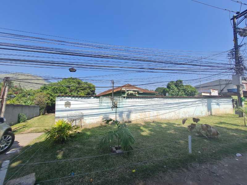 cb3f629e-3102-4547-a8ca-9ed432 - Terreno Residencial à venda Rio de Janeiro,RJ - R$ 1.500.000 - GBTR00001 - 11