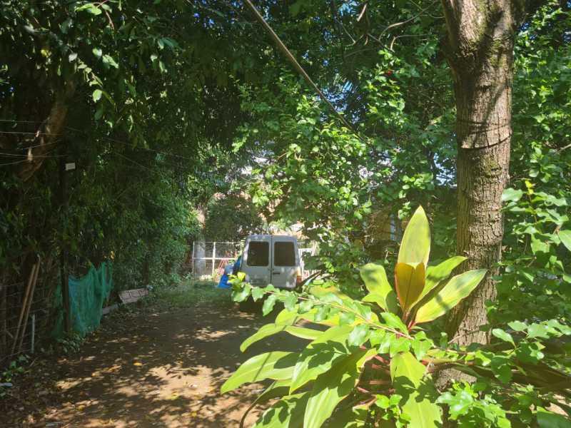cfed7433-1a23-42a9-9be8-272374 - Terreno Residencial à venda Rio de Janeiro,RJ - R$ 1.500.000 - GBTR00001 - 12