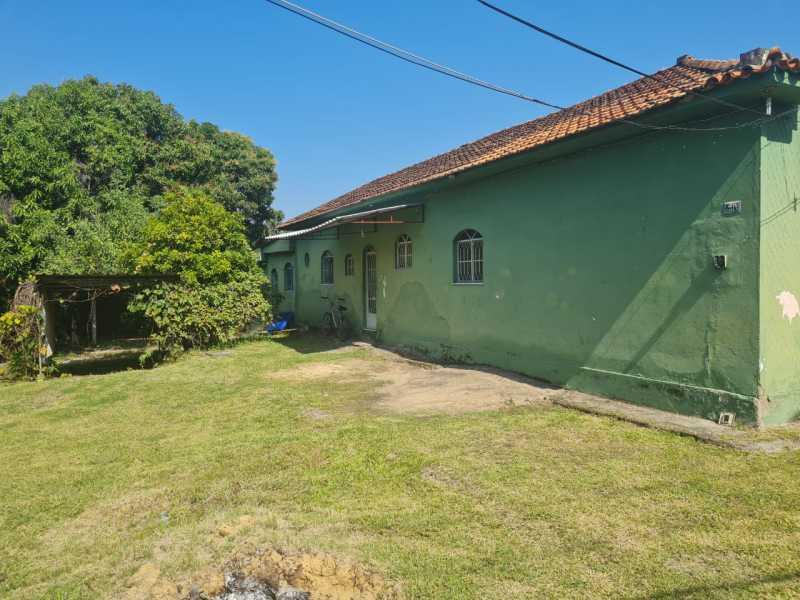 e2dc2a5f-a9be-4284-bbd9-f2da54 - Terreno Residencial à venda Rio de Janeiro,RJ - R$ 1.500.000 - GBTR00001 - 13
