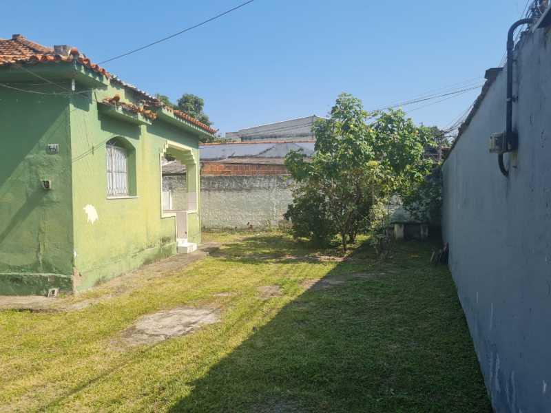 ff5aa498-4eb5-4082-9756-83a37e - Terreno Residencial à venda Rio de Janeiro,RJ - R$ 1.500.000 - GBTR00001 - 15
