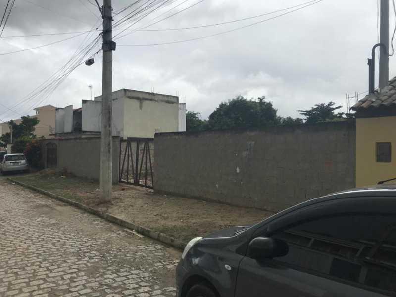 a0f7d6c4-7e5d-472d-957c-26e48a - Lote à venda Rio de Janeiro,RJ Inhoaíba - R$ 320.000 - GBLT00001 - 5