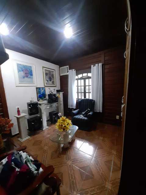 04d7f62a-0f01-4e6c-8bcd-515323 - Casa em Condomínio 3 quartos à venda Rio de Janeiro,RJ - R$ 1.800.000 - GBCN30002 - 3