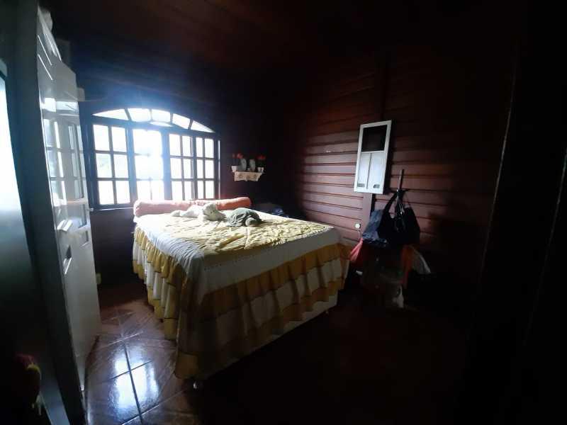 8ea5cf6b-3d05-4fd9-b5e7-dfbdc8 - Casa em Condomínio 3 quartos à venda Rio de Janeiro,RJ - R$ 1.800.000 - GBCN30002 - 5