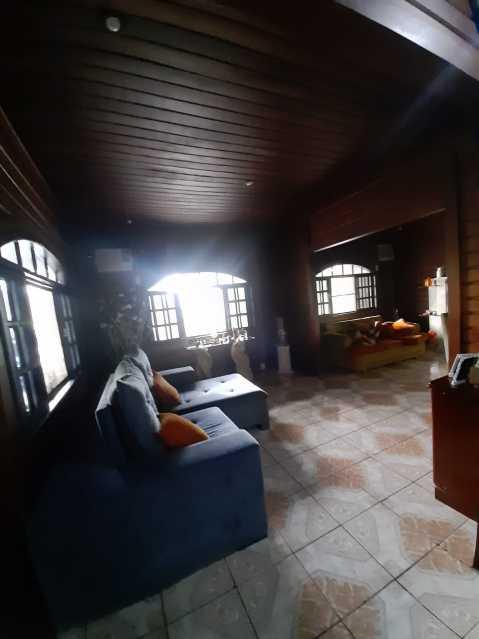33be09b9-baed-4bdd-b54c-1ddd2e - Casa em Condomínio 3 quartos à venda Rio de Janeiro,RJ - R$ 1.800.000 - GBCN30002 - 8
