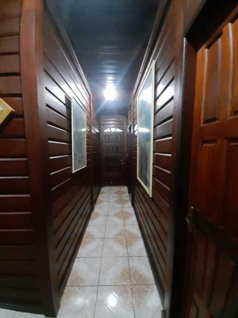 34bef8c8-75b1-412b-8ae5-06c0cc - Casa em Condomínio 3 quartos à venda Rio de Janeiro,RJ - R$ 1.800.000 - GBCN30002 - 9