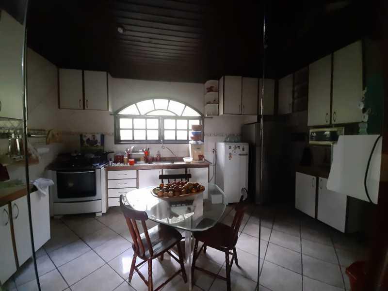 402dec3f-5d26-446e-b22a-fe5814 - Casa em Condomínio 3 quartos à venda Rio de Janeiro,RJ - R$ 1.800.000 - GBCN30002 - 11