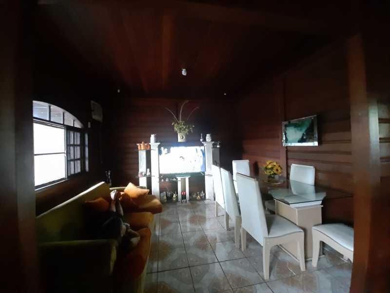4769fac6-3123-43c2-954a-1a1e4d - Casa em Condomínio 3 quartos à venda Rio de Janeiro,RJ - R$ 1.800.000 - GBCN30002 - 14