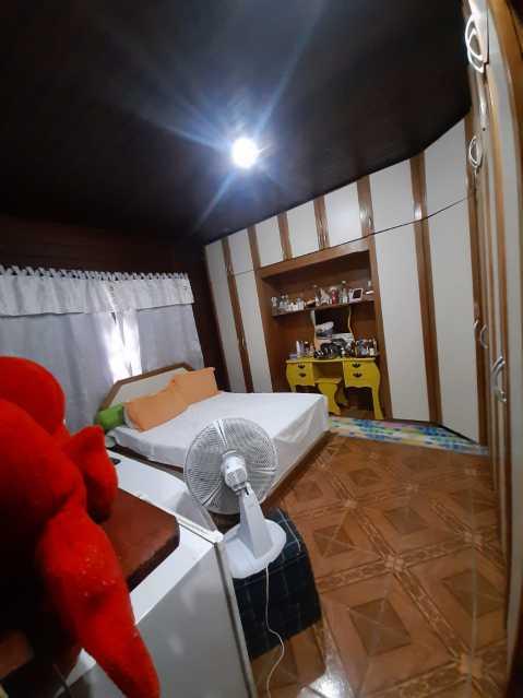 86105c9c-072e-48db-a4b4-2844cf - Casa em Condomínio 3 quartos à venda Rio de Janeiro,RJ - R$ 1.800.000 - GBCN30002 - 16
