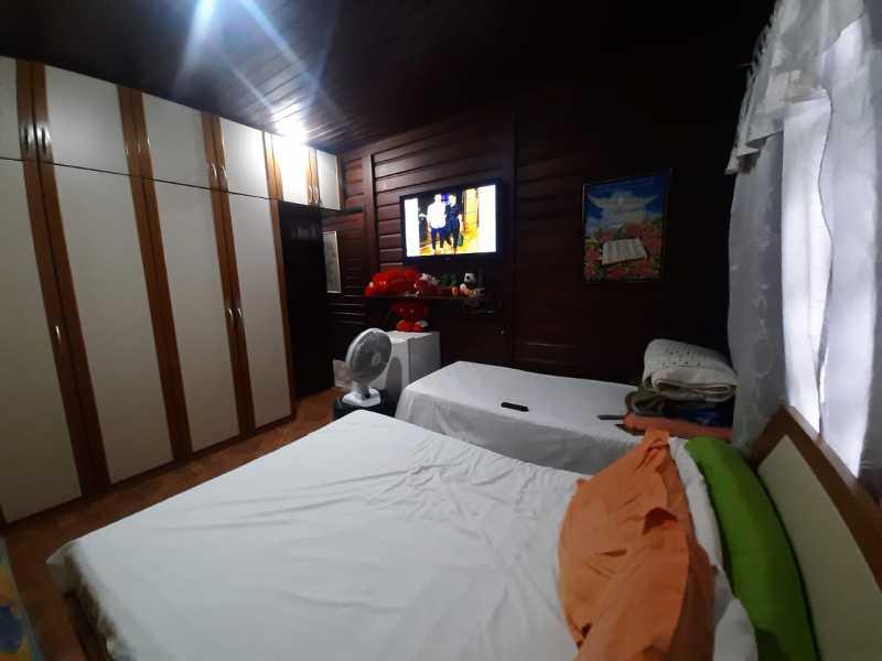 0518690d-a8aa-490b-a095-aa84f6 - Casa em Condomínio 3 quartos à venda Rio de Janeiro,RJ - R$ 1.800.000 - GBCN30002 - 17
