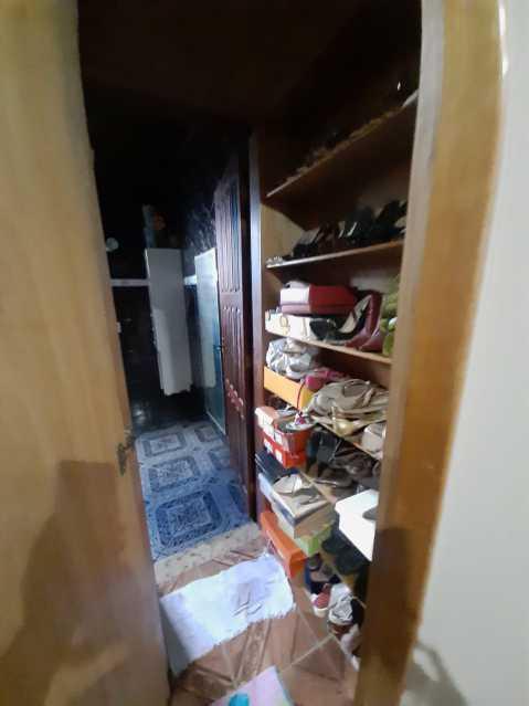 b74f2e45-db87-446e-96c4-205a80 - Casa em Condomínio 3 quartos à venda Rio de Janeiro,RJ - R$ 1.800.000 - GBCN30002 - 18