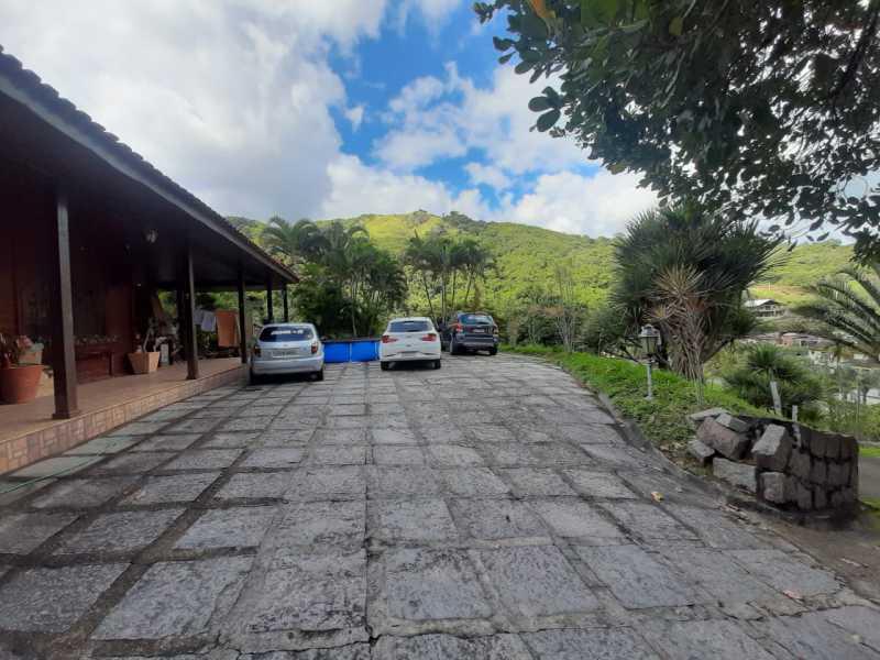 b7277fb0-97d8-4ee7-b31e-06fee5 - Casa em Condomínio 3 quartos à venda Rio de Janeiro,RJ - R$ 1.800.000 - GBCN30002 - 19