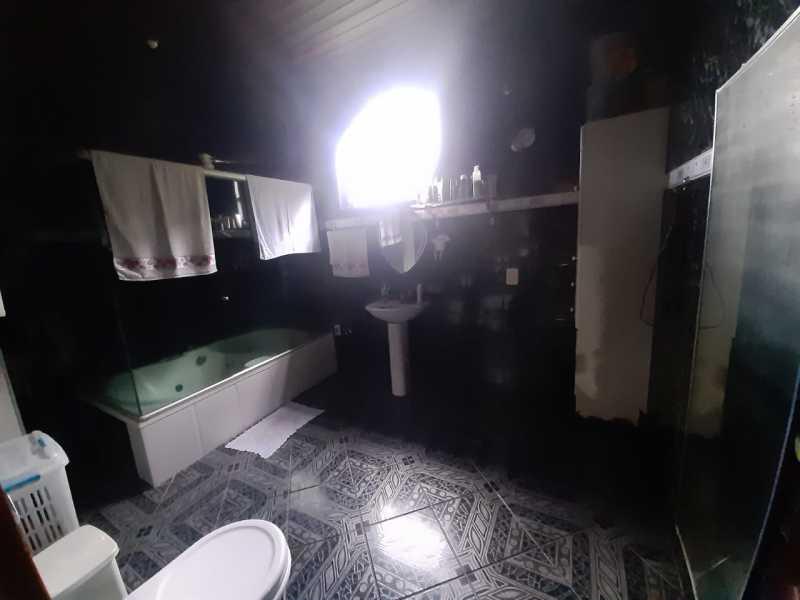 bf67fd80-9adb-439d-84ec-b791ff - Casa em Condomínio 3 quartos à venda Rio de Janeiro,RJ - R$ 1.800.000 - GBCN30002 - 20