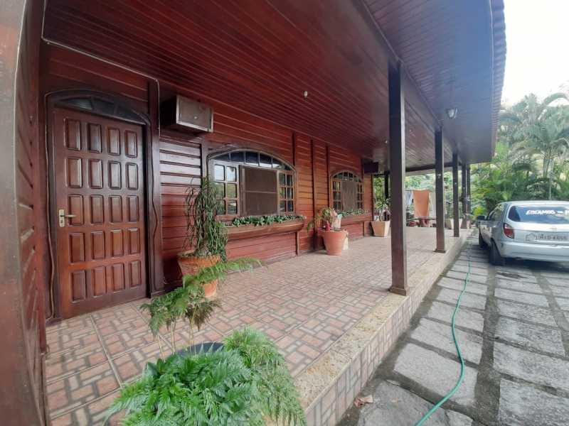 cf6ed115-2cfd-4369-bcaf-ea761c - Casa em Condomínio 3 quartos à venda Rio de Janeiro,RJ - R$ 1.800.000 - GBCN30002 - 22