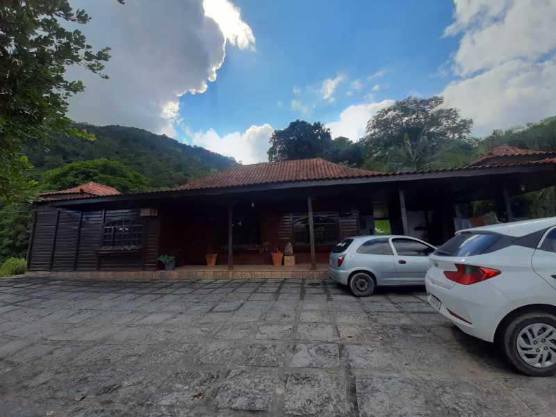 dc216f9d-067c-4bdf-94ae-a0732b - Casa em Condomínio 3 quartos à venda Rio de Janeiro,RJ - R$ 1.800.000 - GBCN30002 - 24
