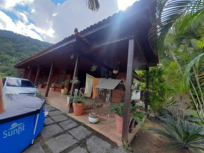 e92a847b-22b9-42b9-9931-e57ecd - Casa em Condomínio 3 quartos à venda Rio de Janeiro,RJ - R$ 1.800.000 - GBCN30002 - 25