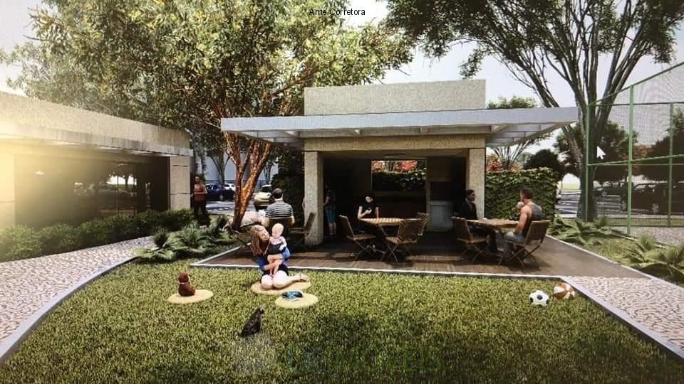 FOTO 07 - Apartamento 2 quartos à venda Rio de Janeiro,RJ - R$ 240.000 - AP00460 - 8
