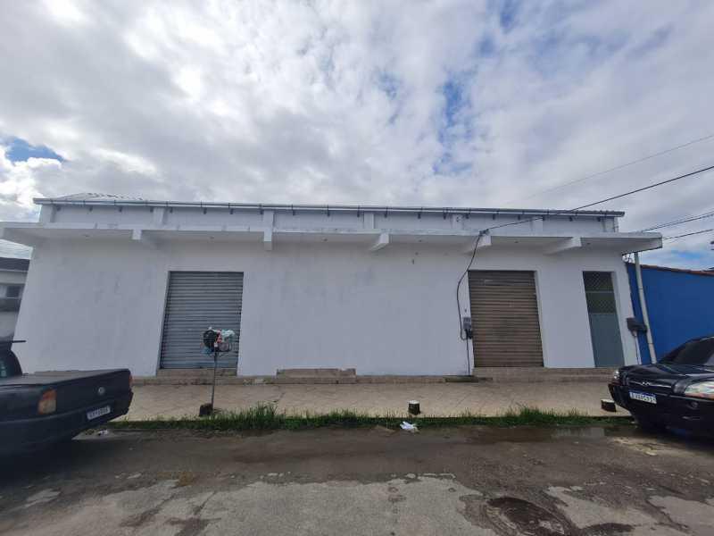 4a549a5f-2b53-43aa-bb80-426de7 - Ponto comercial para venda e aluguel Rio de Janeiro,RJ - R$ 690.000 - GBPC00001 - 3