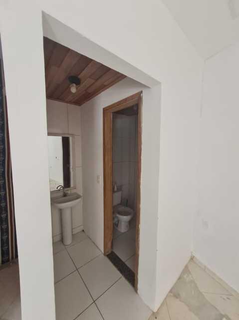 54e71126-11cb-45c6-8f1c-e952d5 - Ponto comercial para venda e aluguel Rio de Janeiro,RJ - R$ 690.000 - GBPC00001 - 5