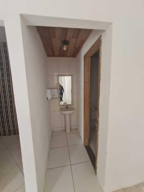92b9c8bd-f8d4-46b8-86c5-53ddde - Ponto comercial para venda e aluguel Rio de Janeiro,RJ - R$ 690.000 - GBPC00001 - 6