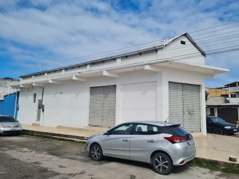 a360efcb-09a7-4c81-9310-c7494d - Ponto comercial para venda e aluguel Rio de Janeiro,RJ - R$ 690.000 - GBPC00001 - 14