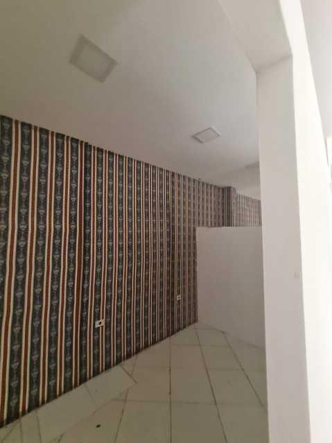 bb175694-f61b-408f-a511-1d5ae5 - Ponto comercial para venda e aluguel Rio de Janeiro,RJ - R$ 690.000 - GBPC00001 - 16