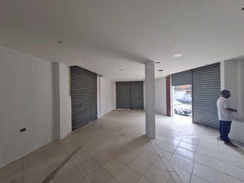 c7a6f731-dd59-4740-adb3-d96e55 - Ponto comercial para venda e aluguel Rio de Janeiro,RJ - R$ 690.000 - GBPC00001 - 17