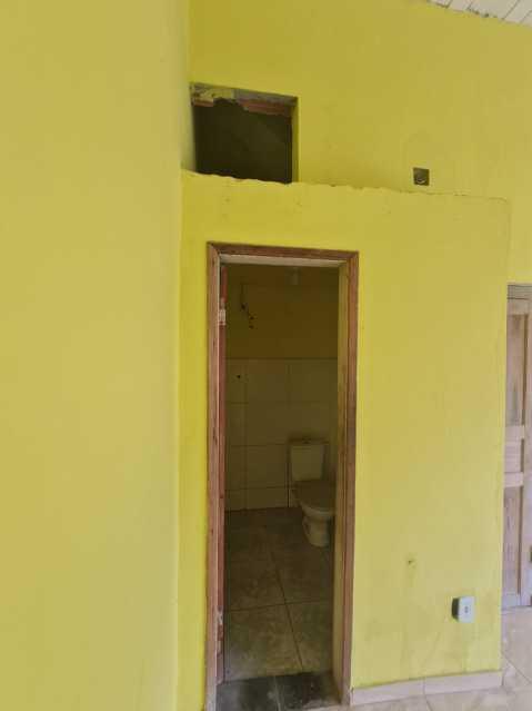 c9b2eb90-9e72-4ba1-9a4b-bb6542 - Ponto comercial para venda e aluguel Rio de Janeiro,RJ - R$ 690.000 - GBPC00001 - 18