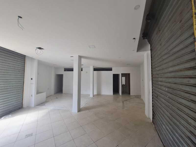 e78a829c-eef3-4a1b-8952-35c154 - Ponto comercial para venda e aluguel Rio de Janeiro,RJ - R$ 690.000 - GBPC00001 - 20