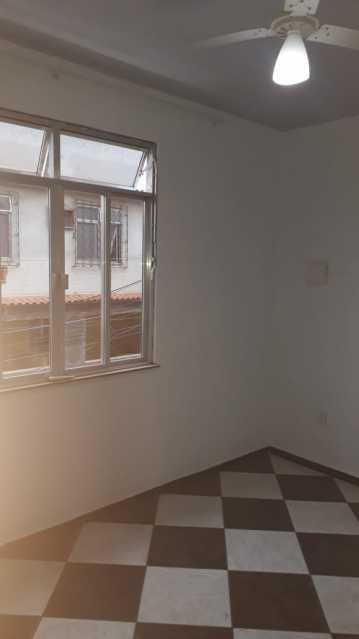 2d9e622c-52ae-4ec9-85f3-6780e3 - Apartamento 2 quartos para alugar Rio de Janeiro,RJ - R$ 1.300 - GBAP20001 - 6