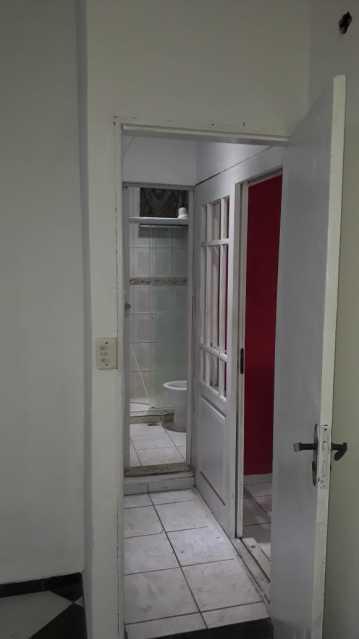 7ac71419-b753-49d2-8425-2b5ad2 - Apartamento 2 quartos para alugar Rio de Janeiro,RJ - R$ 1.300 - GBAP20001 - 3