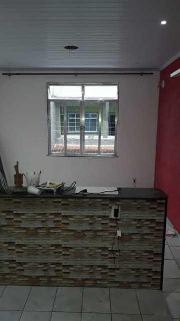 7bab8847-0fb6-4fc9-8442-dfe49f - Apartamento 2 quartos para alugar Rio de Janeiro,RJ - R$ 1.300 - GBAP20001 - 4
