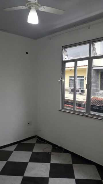 8adc4f8b-82a4-4491-ac57-93606b - Apartamento 2 quartos para alugar Rio de Janeiro,RJ - R$ 1.300 - GBAP20001 - 5