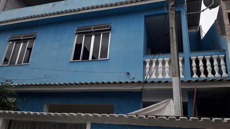 9e47c0ab-7075-43cb-909a-0c3a3f - Apartamento 2 quartos para alugar Rio de Janeiro,RJ - R$ 1.300 - GBAP20001 - 1