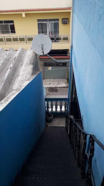 74bf279d-b171-46f4-80e1-09aa4f - Apartamento 2 quartos para alugar Rio de Janeiro,RJ - R$ 1.300 - GBAP20001 - 7