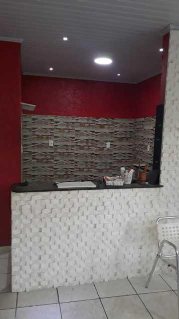 381b8eee-4cba-43fd-b94c-a1a6f6 - Apartamento 2 quartos para alugar Rio de Janeiro,RJ - R$ 1.300 - GBAP20001 - 8