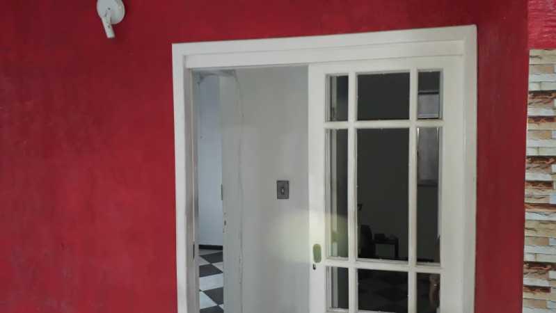 388c0107-db08-4a78-a4ba-8f9da4 - Apartamento 2 quartos para alugar Rio de Janeiro,RJ - R$ 1.300 - GBAP20001 - 9