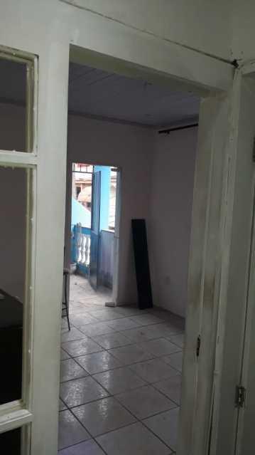 0452c14c-80dc-4f7b-95b2-ce7143 - Apartamento 2 quartos para alugar Rio de Janeiro,RJ - R$ 1.300 - GBAP20001 - 10